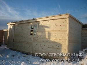 bytovka-zimoy