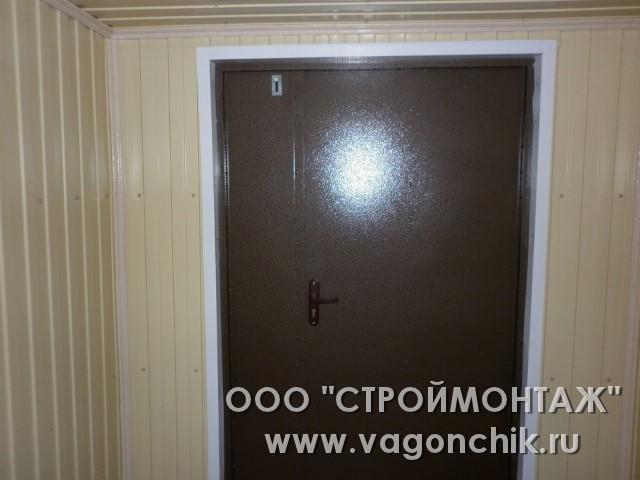 dver-v-sklad