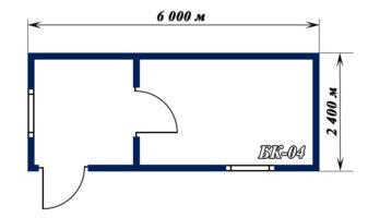 Block-konteiner_BK-04