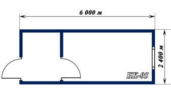 Block-konteiner_BK-05
