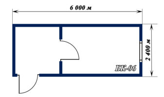 Block-konteiner_BK-06