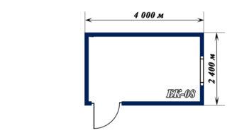 Block-konteiner_BK-08