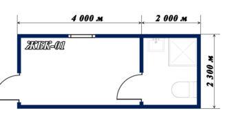 shiloi-blok-konteiner-01