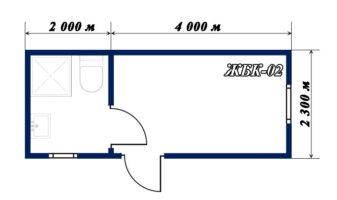 shiloi-blok-konteiner-02