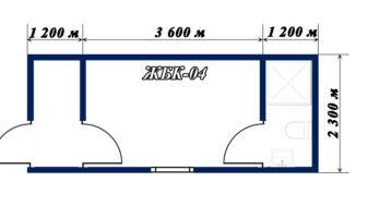 shiloi-blok-konteiner-04