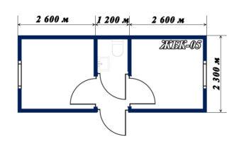 shiloi-blok-konteiner-05