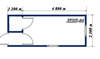 shiloi-blok-konteiner-06